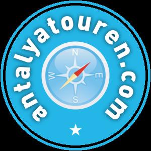 antalyatouren.com