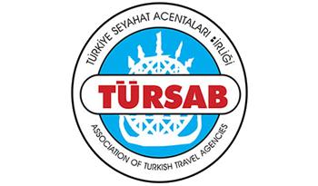 tusab-2